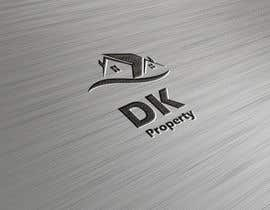 #51 for DK Property needs a logo by tlcanik