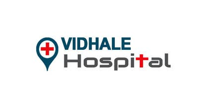 #65 for Design a Logo For Hospital by Bigboss29