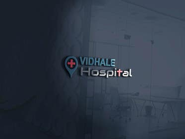 #67 for Design a Logo For Hospital by Bigboss29