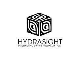 #32 for HydraSight by Warna86