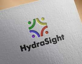 #17 for HydraSight by namunamu