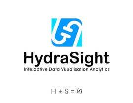 #25 for HydraSight by namunamu