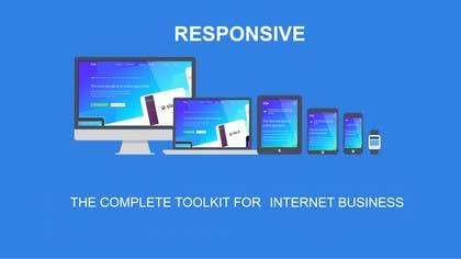 #9 for Stripe.com home page website copy by farhana1900