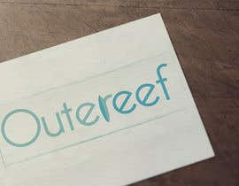 #43 for Outereef Surfboards logo by Yolandapro