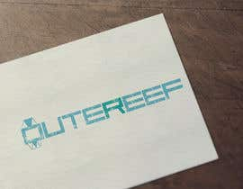 #45 for Outereef Surfboards logo by Yolandapro