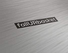 #11 for fillURbasket logo by khatunferdowsi92