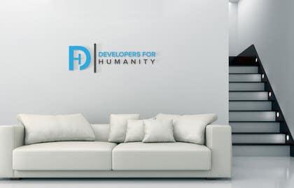 #38 for Logo Design by Blackcobra666