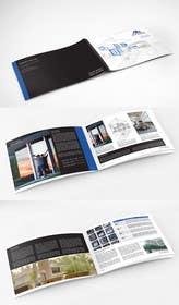 Image of                             Design a Brochure Brochure Tampl...