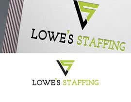 #76 for Lowe's Staffing by mohammedahmed82
