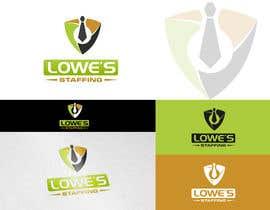 #1658 for Lowe's Staffing by arjeyjimenez