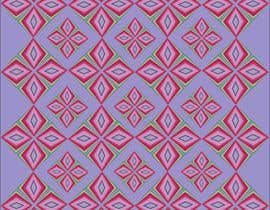 #5 for Pattern GB by aturgut