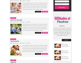 #11 for 50shadesofphashion by webidea12