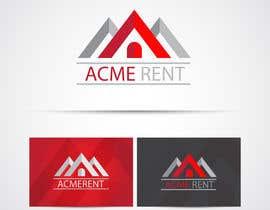 #17 untuk Design a Logo for an Apartment Rental Company oleh ArgesDesign