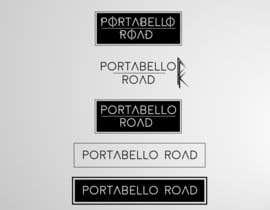 #80 for portabello road by MilkovWadim