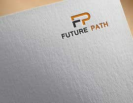 #131 for Design a Logo future path by MHStudio029
