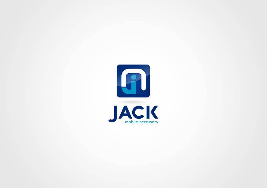 Contest Entry #91 for Design a Logo Jack