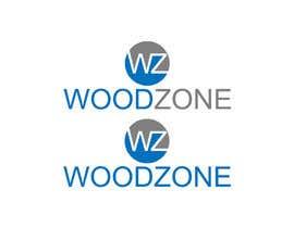 #32 for Logo design for shop by AAMONIR