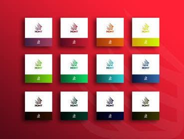 #284 for Design a Logo by mohammedsalah7