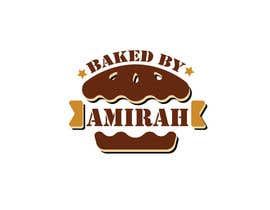 #20 for Design a logo for a Bakery Brand by shuvasishsingha