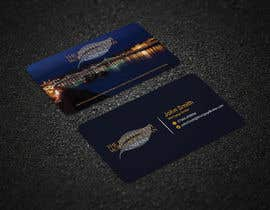 #115 for Business cards & Stationary design by ruman254