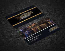 #98 for Business cards & Stationary design by AimeagerRK