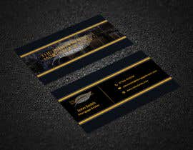 #100 for Business cards & Stationary design by AimeagerRK