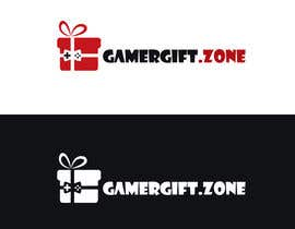 #41 for Design a Logo for an Online Video Game Gift Store by RezolutionBox
