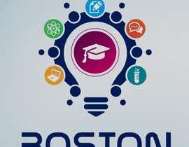 #229 for Design a Logo - Boston EdTech Meetup by wasu1212