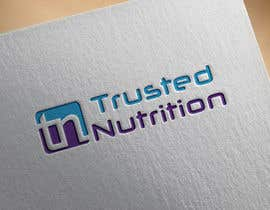 #110 for Supplement Company Logo Design by Sheully