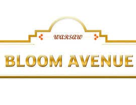 """#51 for Design a Logo """"BLOOM AVENUE"""" by Rahul1955"""