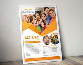 #27 for Design a Flyer by adnandesign043