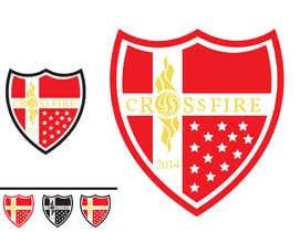 #7 cho Design a Soccer (Football) Team Logo bởi djumut42