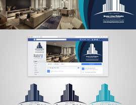 #8 for Fazer o Design de um Avatar para o Facebook e Youtube by bodecomelata