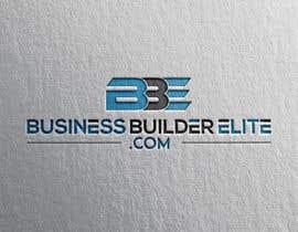 #6 for Design a Logo by Nicholas211