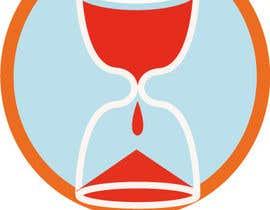#32 for Design a logo by lapogajar