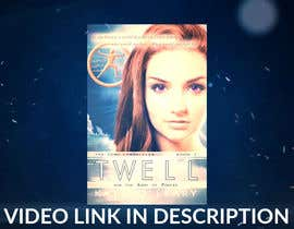#6 for I need two Book Promotion Trailer videos af FirstCreative