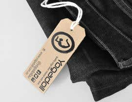 #6 for Product Tag Design by sanjoypl15