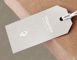 #15 for Product Tag Design by pbobek