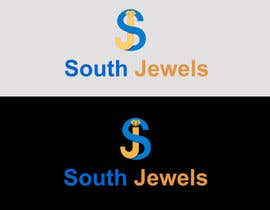 #41 for Need Logo for my Jewel Business by ZDesign4you