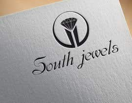#20 for Need Logo for my Jewel Business by salmandk100