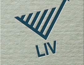 #109 for we need Creative and Uniq Logo by dhanvarshini