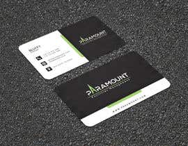 #59 for Design a Logo and a business card by sinbadict