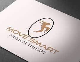 #119 for Physical Therapy Logo by DesignerAmrito