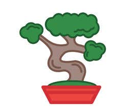 #11 for Design a Material Design logo for a bonsai website by brewersdesignsoc