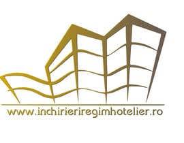 #14 for InchirieriRegimHotelier.ro by ryreya