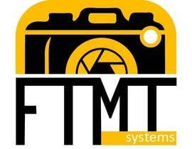 #41 for Diseñar un logotipo by elmeroFrancisco