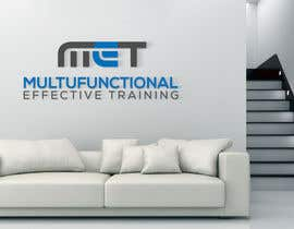 #71 for MULTUFUNCTIONAL EFFECTIVE TRAINING by graphicground