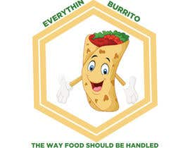 #5 for Food Truck Logo by labibakst017