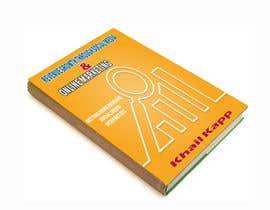 #18 for Ebook cover jpg or PDF by Badrulbaksa