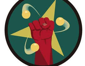 #6 for Need an image to be used as an icon, and a logo designed for a small game by OscarPimentel